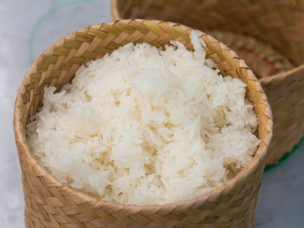 how_to_make_sticky_rice